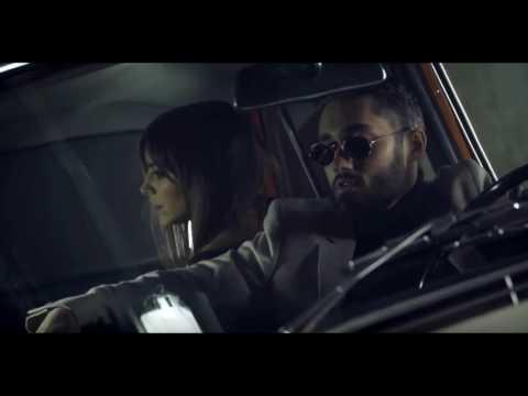 Ани Лорак & Мот - Сопрано (Премьера клипа 2017)