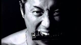 長渕剛(ながぶち つよし、1956年9月7日 - )は、日本のシンガーソング...