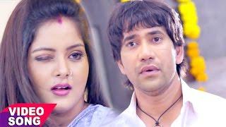आज रतिया जियान करबs - Anjna Singh - Ratiya Jiyan Karba - Bhojpuri Hit Songs 2017 new