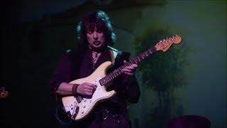 Ritchie Blackmore -  Weiss Heim