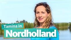 Nordholland – Nachhaltiger Urlaub in den Niederlanden | WDR Reisen