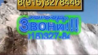 ремонт компьютеров в зеленограде(, 2010-11-18T02:53:23.000Z)