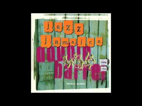 Exodus - Jazz Jamaica   (HD Quality)