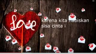 Video Balasan Surat Cinta Dari Starla - Karaoke download MP3, 3GP, MP4, WEBM, AVI, FLV April 2018
