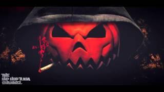 Halloween - Dia De Um Dread De 16 Anos