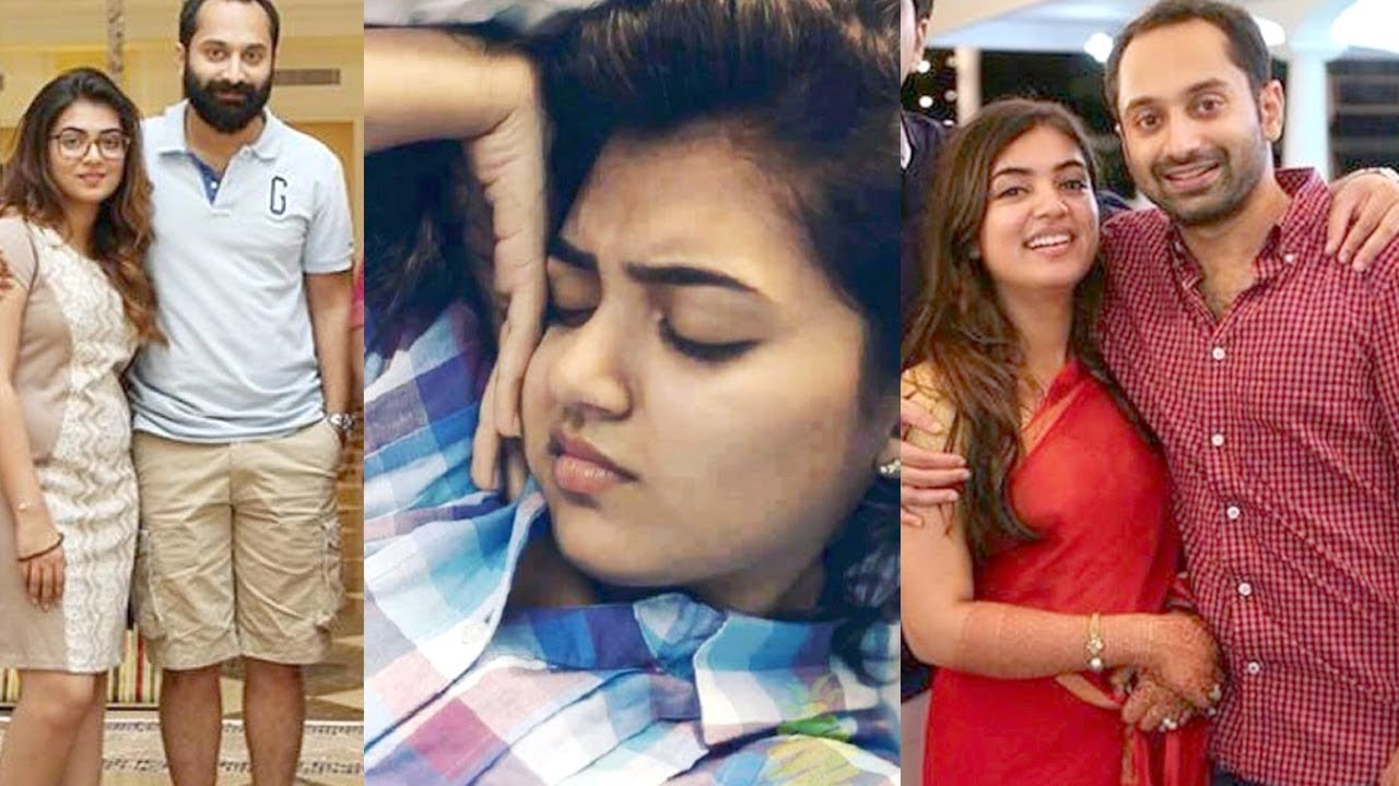 Forum on this topic: Flora Chan, nazriya-nazim/