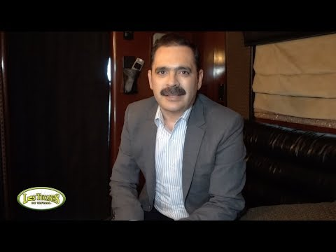 Rico - Mario Quintero Hablo Sobre El Botellazo