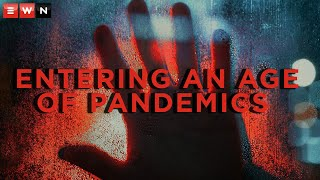 After its discovery in Wuhan, China in 2019, the SARS-CoV-2 pandemic is still here in 2021. In this Eyewitness News original documentary, we break down our understanding of COVID-19, how our science has dealt with it so far and recognising that this may be only the beginning.