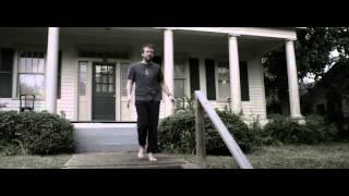 Дверь / Люди-тени 2013 Официальный трейлер