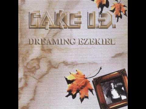 Fake I.D. ~ Dreaming Ezekiel (1997) - (AOR, Soft/Rock) - FullAlbum
