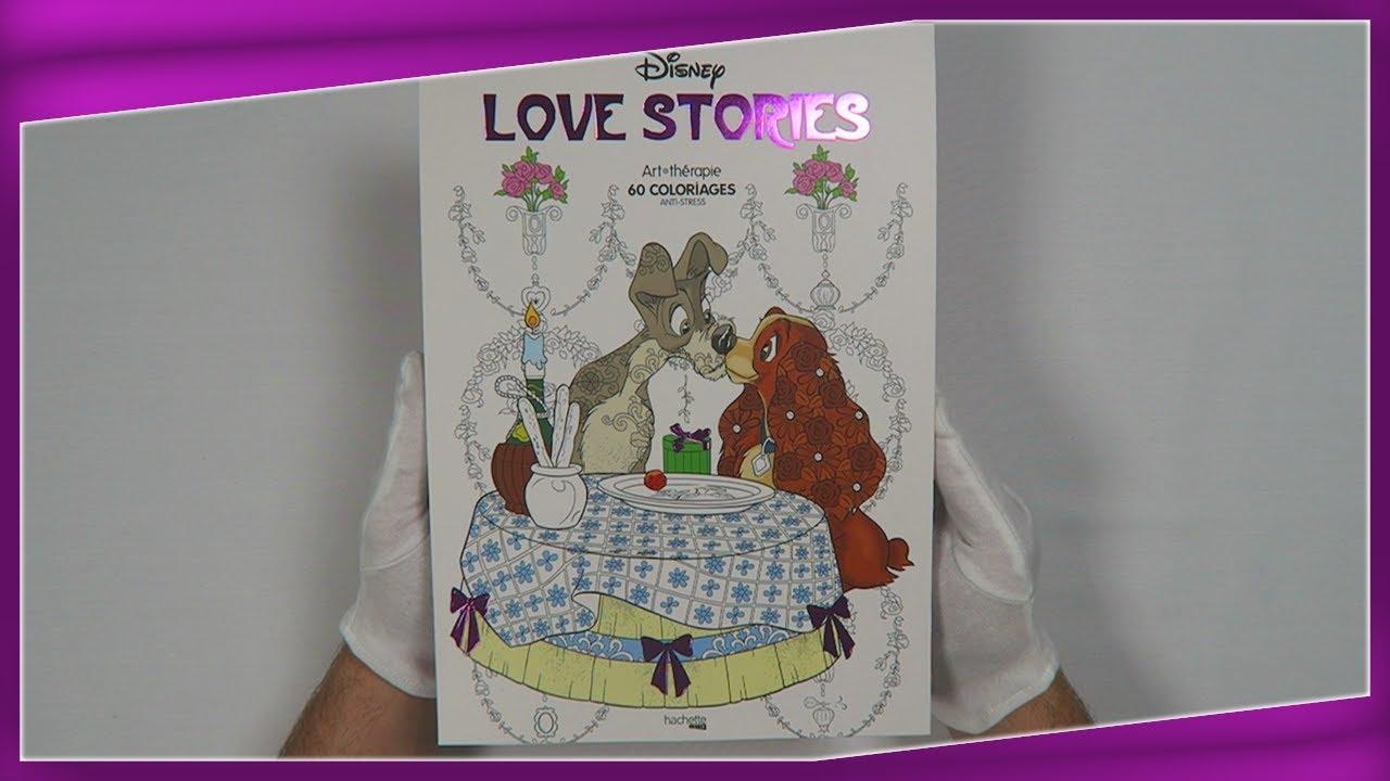 Disney Devinez Les Personnages ? 30 Coloriages Anti-Stress Avec