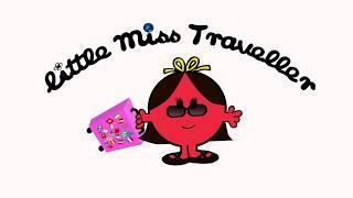 Sri Lanka - Little Miss Traveller