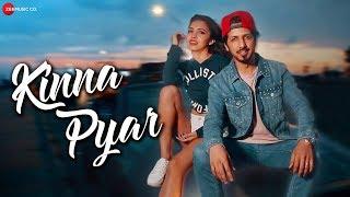 Kinna Pyar - Official Music Video | Malik | Soledad Mendez | Romee Khan