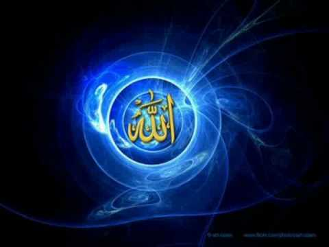 Nuestro Profeta Muhammad (Mahoma) 1/4