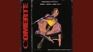 Play Comerte