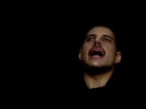 Religious Rhapsody By Freddie Mercury [DeepFake]