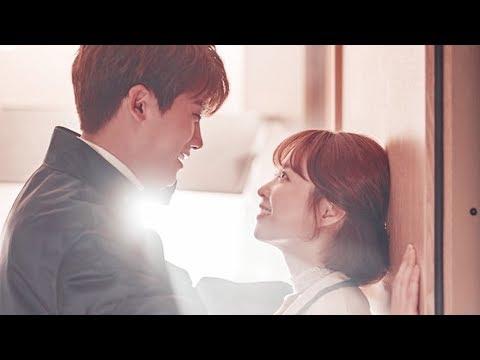 Kore Klip - Önsöz