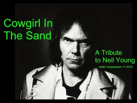cowgirl in the sand instrumental tribute to neil young youtube. Black Bedroom Furniture Sets. Home Design Ideas