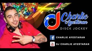 YO NO ME DOY POR VENCIDO - INDIA MARTINEZ (BACHATA DJ KHALID)