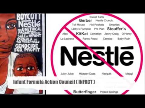 tudy of consumer behaviour towards nestle Study of consumer preference towards cadbury and nestle chocolates project report submitted to rimt-imct, in partial fulfilment of the requirement for the degree of master of business administration.