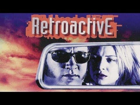 Download Retroactive (Trailer)