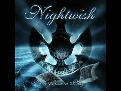 Nightwish- Last of the Wilds