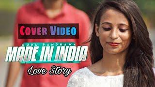Guru Randhawa: MADE IN INDIA   Romantic Love Story   Gorakhpur Club
