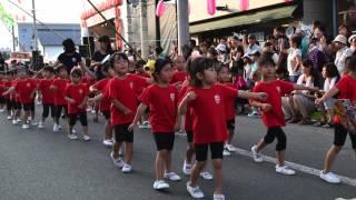 富良野聖園幼稚園 ウエブサイト:http://f-misono.muse.weblife.me/kind...