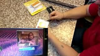 Товары с Алиэкспресс Устройство перезаписи видео ТВ DVD VHS DVR адаптер USB Video