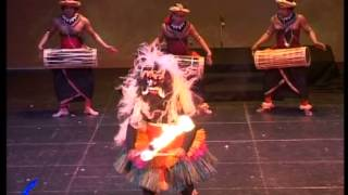 Sri lankan traditional dance ,Rangasara dancing Academy.pandam paliya