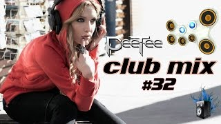 House Music 2013 - New Dance Club Mix [PeeTee] #32