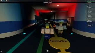 This Is a rEL rOBLOX NUKWE111111