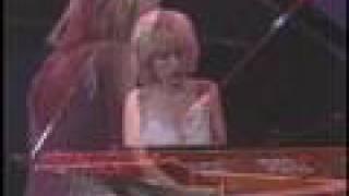 Johann Strauss Waltzes - Piano rendition by Marrina
