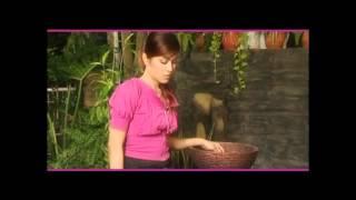 Novita Dewi Marpaung    Boru Buha Baju