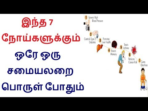 health tips for diabetes in tamil