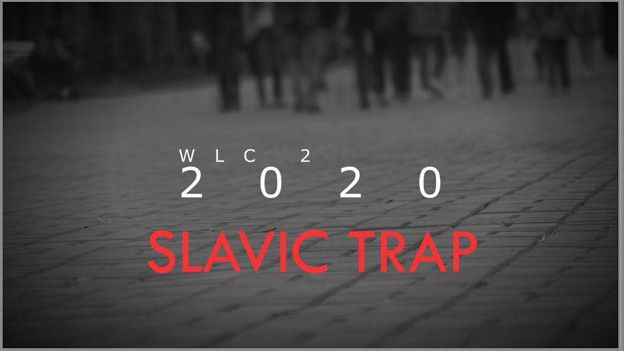 2020 | Slavic Trap (Gaida & Hurdy Gurdy Trap)