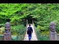 Sichuan Vlog Emei Shan Mount Emei