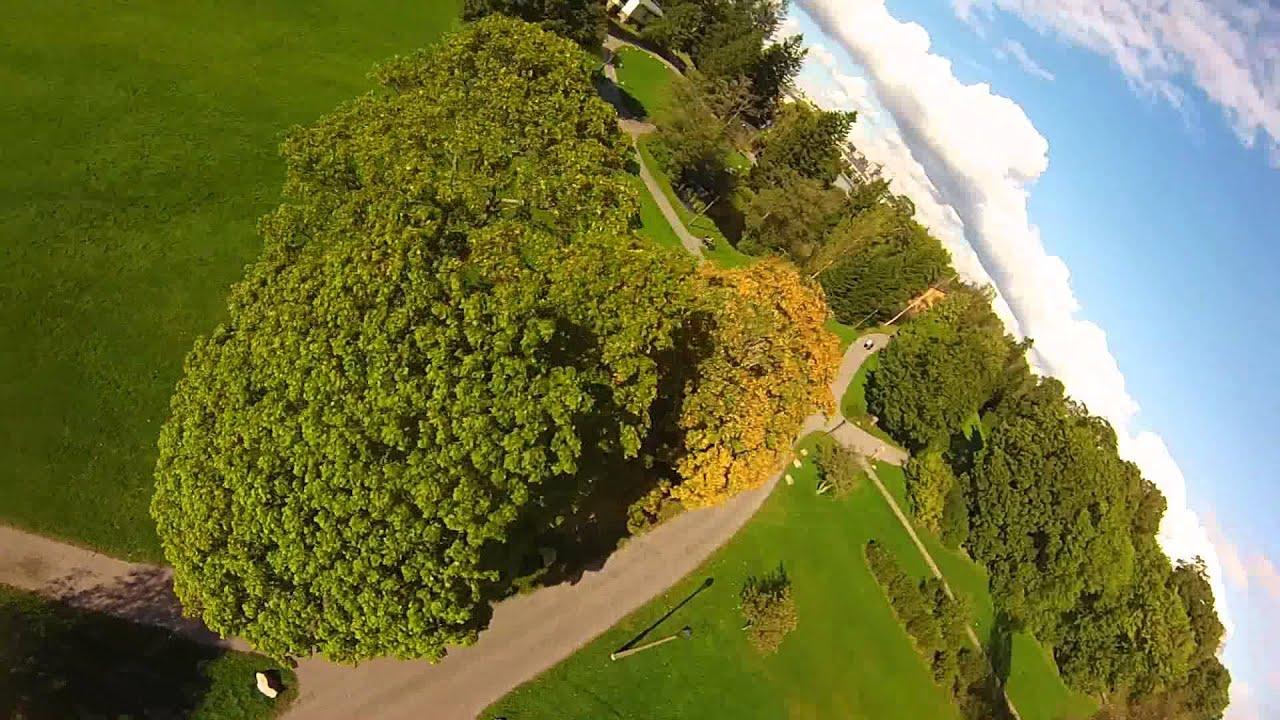 Nice Autumn Day - YouTube