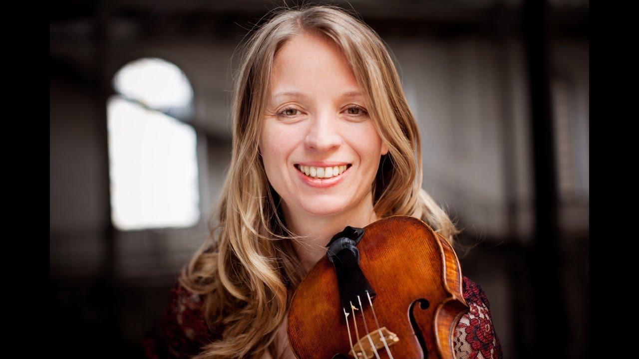 A.Vivaldi: Nisi dominus - Gloria patri