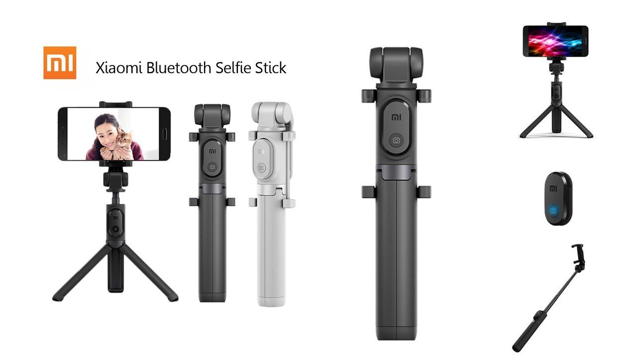 תוצאת תמונה עבור Original Xiaomi 2 in 1 selfie