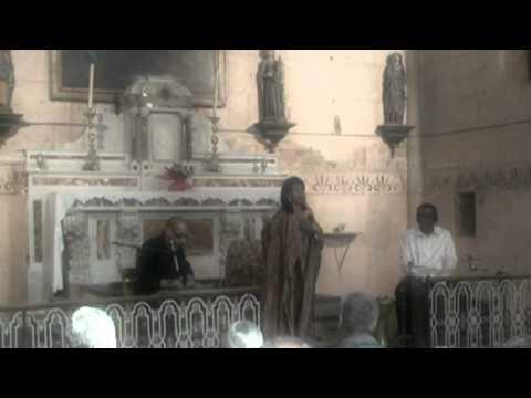 Les difficultés des convertis à l'Islam | Témoignage de Maria #5de YouTube · Durée:  5 minutes 6 secondes