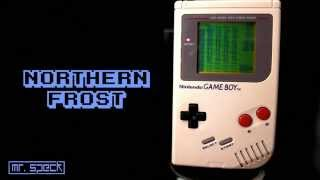 8-bit Song - Northern Frost