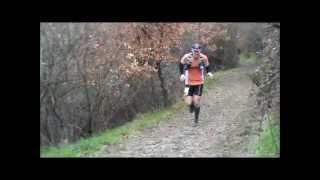 Le Trail du Pastel 2012 : la vidéo-souvenir !