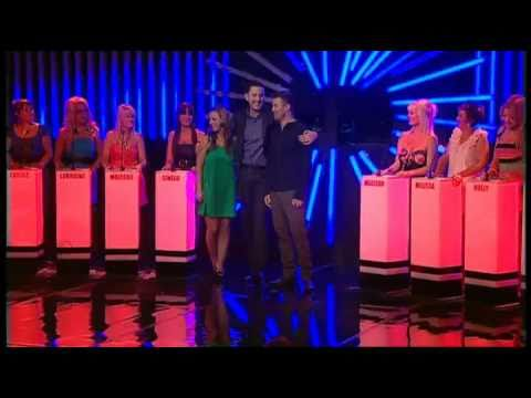 Take Me Out (Ireland) Episode 02 Full Fri 22nd Oct 2010