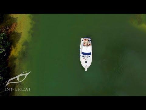 Jacob Forever - Yo Abajo Y Tu Arriba (feat. El Micha)
