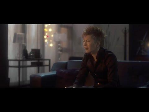 GACKT - P.S. I LOVE U [Official Video]