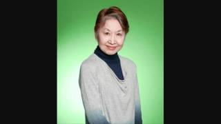 池田昌子さんのボイスサンプルです。
