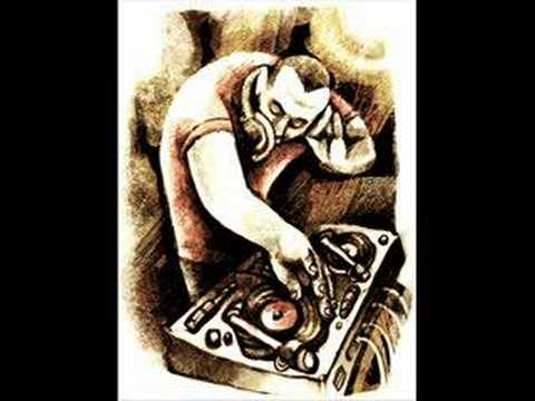2010 bomba club mix dj kantik
