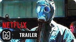 NETFLIX JULI 2019: Neue Filme und Serien | Alle Trailer Deutsch German