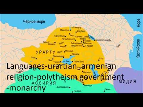 ARMENIAN ANCIENT KINGDOM OF URARTU on map of ancient greece, map of ancient babylonian, map of ancient india, map of ancient kingdom of judah, map of ancient elam, map of ancient galatia, map of ancient babylon, map of ancient eridu, map of ancient cyprus, map of ancient borsippa, map of ancient ecbatana, map of ancient colchis, map of ancient axum, map of ancient parthia, map of ancient susa, map of ancient cumae, map of ancient etruscan civilization, map of ancient uruk, map of ancient han dynasty, map of ancient pontus,